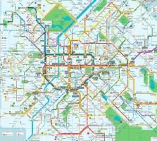 2013-12-05-Openbaar-Vervoer-Brussel