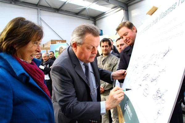 2013-12-09-charter-landbouw-vlaamse-rand-1