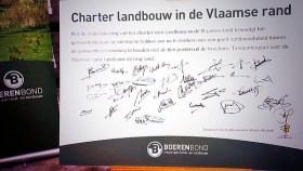 2013-12-09-charter-landbouw-vlaamse-rand