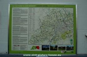 2013-12-12-kaart_fietsnetwerk_vlaams-brabant_aan-bib-leeuw_02
