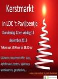 2013-12-12-kerstmarkt-paviljoentje