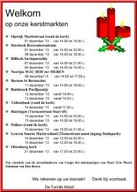 2013-12-13-kerstmarkten