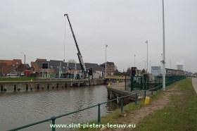 2013-12-17-automatisatie-sluis-Ruisbroek_01