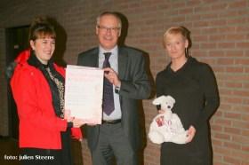 2013-12-18-actie-meneer-konijn_Sint-Pieters-Leeuw_02