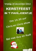 2013-12-20-kerstfees-paviljoentje
