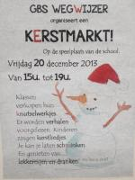 2013-12-20-kerstmarkt-wegwijzer