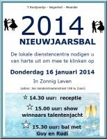 2014-01-16-nieuwjaarsbal-dienstencentra