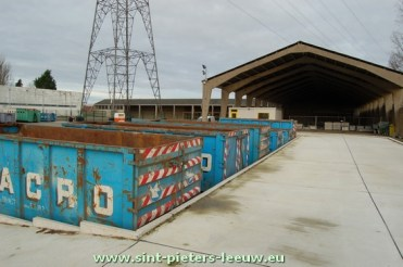 2013-12-31-containerpark_02