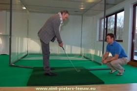 2014-01-11-golfstore_Brussels_sint-pieters-leeuw_2
