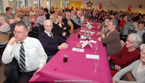 2014-01-16-nieuwjaarsbal-dienstencentra_04