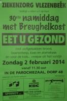 2014-02-02-affiche-30ste-breughelkost