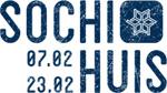 Logo_sochihuis
