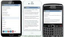 2014-02-03-provincie-site-smartphone