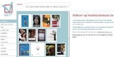 2014-02-04-website-nederlands-lezen