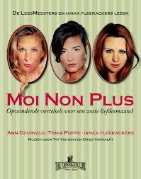 2014-02-06-affiche_Moi non plus
