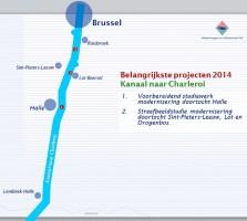 2014-02-10-kanaalnaarcharlerloi-2014