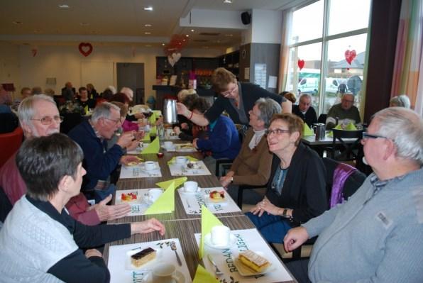 2014-02-13-vrijwilligersfeest