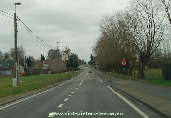 2014-02-28_Postweg-Vlezenbeek