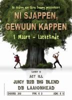 2014-03-01-affiche_nisjappengewuunkappen
