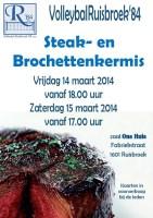 2014-03-15-affiche_steakenbrochettenkermis