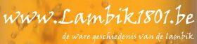 lambik1801_logo