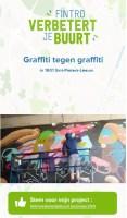 2014-03-25-graffiti-tegen-graffiti