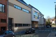 kleuterschool_Ave-Maria_Vlezenbeek_Laudinnestraat