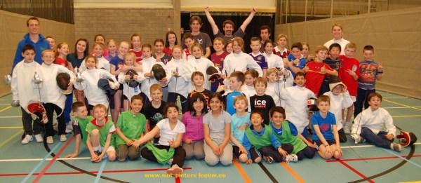 2014-04-10-sportkamp-Ruisbroek