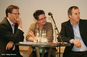 2014-04-24-mobiliteitsdebat_02