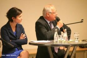 2014-04-24-mobiliteitsdebat_03