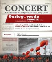 2014-04-26-concert_oorlog-en-vrede