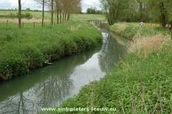 2014-04-27-Zuunbeek_04