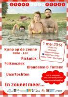 2014-05-01-affiche_zenne-folk-feest