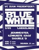 2014-05-03-affiche-blue-white