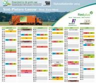2014-ophaalkalender-huisvuilophaling