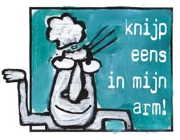 knijp_eens_in_mijn_arm_logo
