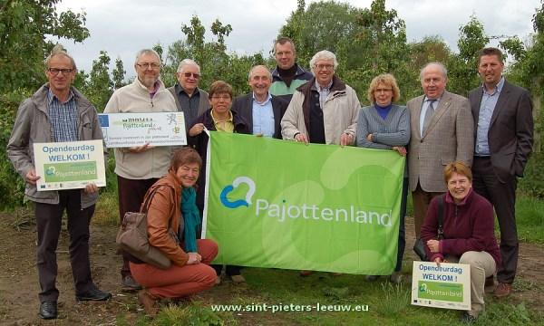 2014-05-07-aankondiging_opendeur-Pajotse-Streekproducten
