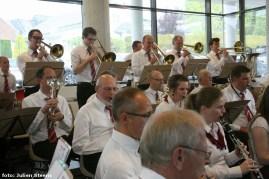 2014-05-11-Muziekvereniging-Sint-Cecilia-SPL_12