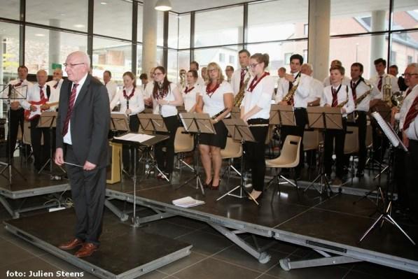 2014-05-11-Muziekvereniging-Sint-Cecilia-SPL_15