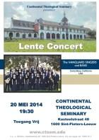 2014-05-20-affiche-lente-concert