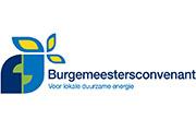 burgemeesterconvenant-klimaatneutrale-provincie_logo