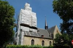 2014-06-02-bezoek-restauratie-kerktoren_Sint-Pieterskerk (01)