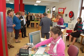 2014-06-03-bibliotheek-provinciaal-bibliotheeksysteem_03