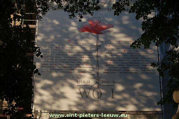 2014-06-05-inhuldiging-werfzeil_17
