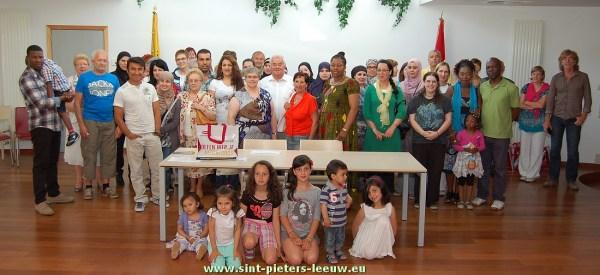 2014-06-13-integratie-diploma-en-vrijwilligers_10