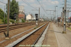 2014-06-13-station-Ruisbroek_NMBS_sporen_02