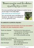 2014-06-28-flyer-het-aardepad_bomenmagie