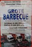 2014-06-29-affiche-grote-barbecue