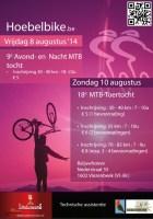 2014-08-10-flyer-hoebelbike