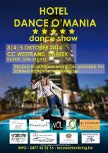 2014-10-05-affiche-hotel-dance-o-mania_versie2